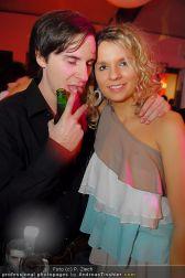 10 Years Starnightclub - Österreichhalle - Sa 11.12.2010 - 97