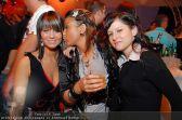 10 Years Starnightclub - Österreichhalle - Sa 11.12.2010 - 99