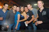 BHC X-Mas Clubbing - Holzhalle Tulln - Do 23.12.2010 - 100