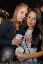 BHC X-Mas Clubbing - Holzhalle Tulln - Do 23.12.2010 - 102