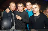 BHC X-Mas Clubbing - Holzhalle Tulln - Do 23.12.2010 - 103