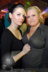 BHC X-Mas Clubbing - Holzhalle Tulln - Do 23.12.2010 - 104