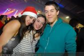 BHC X-Mas Clubbing - Holzhalle Tulln - Do 23.12.2010 - 105
