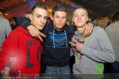 BHC X-Mas Clubbing - Holzhalle Tulln - Do 23.12.2010 - 11
