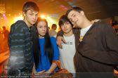 BHC X-Mas Clubbing - Holzhalle Tulln - Do 23.12.2010 - 110