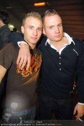 BHC X-Mas Clubbing - Holzhalle Tulln - Do 23.12.2010 - 111