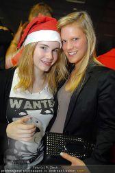 BHC X-Mas Clubbing - Holzhalle Tulln - Do 23.12.2010 - 112