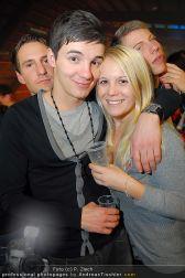 BHC X-Mas Clubbing - Holzhalle Tulln - Do 23.12.2010 - 114