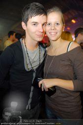 BHC X-Mas Clubbing - Holzhalle Tulln - Do 23.12.2010 - 116