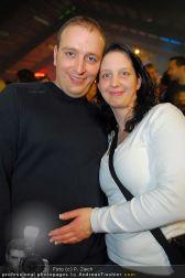 BHC X-Mas Clubbing - Holzhalle Tulln - Do 23.12.2010 - 117