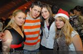 BHC X-Mas Clubbing - Holzhalle Tulln - Do 23.12.2010 - 120