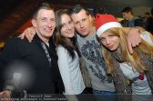 BHC X-Mas Clubbing - Holzhalle Tulln - Do 23.12.2010 - 121