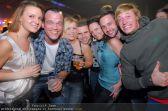 BHC X-Mas Clubbing - Holzhalle Tulln - Do 23.12.2010 - 122