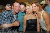 BHC X-Mas Clubbing - Holzhalle Tulln - Do 23.12.2010 - 125