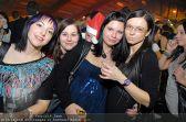 BHC X-Mas Clubbing - Holzhalle Tulln - Do 23.12.2010 - 126