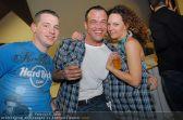 BHC X-Mas Clubbing - Holzhalle Tulln - Do 23.12.2010 - 127