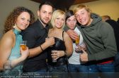 BHC X-Mas Clubbing - Holzhalle Tulln - Do 23.12.2010 - 128
