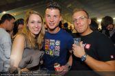 BHC X-Mas Clubbing - Holzhalle Tulln - Do 23.12.2010 - 129