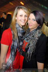 BHC X-Mas Clubbing - Holzhalle Tulln - Do 23.12.2010 - 130