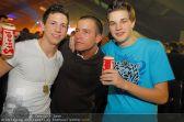 BHC X-Mas Clubbing - Holzhalle Tulln - Do 23.12.2010 - 131