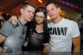 BHC X-Mas Clubbing - Holzhalle Tulln - Do 23.12.2010 - 133