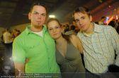 BHC X-Mas Clubbing - Holzhalle Tulln - Do 23.12.2010 - 135