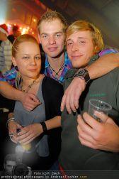 BHC X-Mas Clubbing - Holzhalle Tulln - Do 23.12.2010 - 136