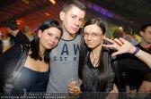 BHC X-Mas Clubbing - Holzhalle Tulln - Do 23.12.2010 - 137