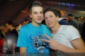 BHC X-Mas Clubbing - Holzhalle Tulln - Do 23.12.2010 - 138