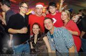 BHC X-Mas Clubbing - Holzhalle Tulln - Do 23.12.2010 - 14