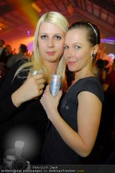 BHC X-Mas Clubbing - Holzhalle Tulln - Do 23.12.2010 - 141