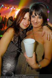BHC X-Mas Clubbing - Holzhalle Tulln - Do 23.12.2010 - 143