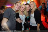 BHC X-Mas Clubbing - Holzhalle Tulln - Do 23.12.2010 - 15