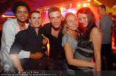 BHC X-Mas Clubbing - Holzhalle Tulln - Do 23.12.2010 - 16