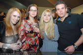 BHC X-Mas Clubbing - Holzhalle Tulln - Do 23.12.2010 - 22