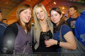 BHC X-Mas Clubbing - Holzhalle Tulln - Do 23.12.2010 - 25