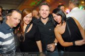 BHC X-Mas Clubbing - Holzhalle Tulln - Do 23.12.2010 - 29