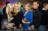 BHC X-Mas Clubbing - Holzhalle Tulln - Do 23.12.2010 - 3