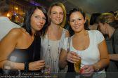 BHC X-Mas Clubbing - Holzhalle Tulln - Do 23.12.2010 - 30