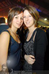 BHC X-Mas Clubbing - Holzhalle Tulln - Do 23.12.2010 - 31