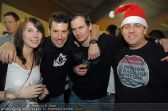 BHC X-Mas Clubbing - Holzhalle Tulln - Do 23.12.2010 - 32