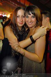 BHC X-Mas Clubbing - Holzhalle Tulln - Do 23.12.2010 - 35