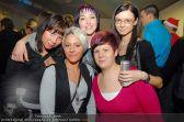 BHC X-Mas Clubbing - Holzhalle Tulln - Do 23.12.2010 - 4