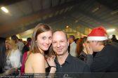 BHC X-Mas Clubbing - Holzhalle Tulln - Do 23.12.2010 - 40