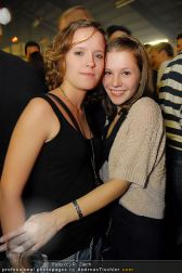 BHC X-Mas Clubbing - Holzhalle Tulln - Do 23.12.2010 - 41