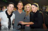 BHC X-Mas Clubbing - Holzhalle Tulln - Do 23.12.2010 - 42