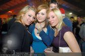 BHC X-Mas Clubbing - Holzhalle Tulln - Do 23.12.2010 - 44