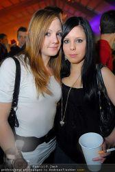 BHC X-Mas Clubbing - Holzhalle Tulln - Do 23.12.2010 - 48