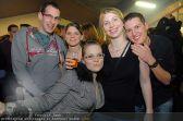 BHC X-Mas Clubbing - Holzhalle Tulln - Do 23.12.2010 - 52