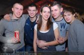 BHC X-Mas Clubbing - Holzhalle Tulln - Do 23.12.2010 - 53